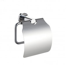 SUNDEX Wall Mounted Toilet Paper Holder
