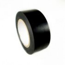 """ASMACO PVC Pipe Wrapping Tape 2"""""""